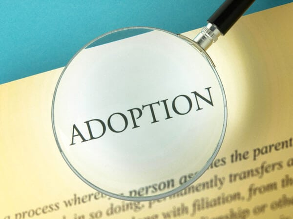 adoption near lincoln illinois